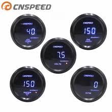 Buy <b>cnspeed</b> and get <b>free shipping</b> on AliExpress.com