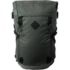 <b>Рюкзак 90 Points</b> Xiaomi <b>HIKE</b> outdoor <b>Backpack</b> зелёный (2095 ...