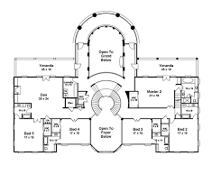 Awesome French House Plans   Story House Bedroom Floor Plan    Awesome French House Plans   Story House Bedroom Floor Plan