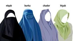 """""""La mujer y el Islam"""" - Discurso pronunciado por Ayaan Hirsi Ali en la Universidad de Wisconsin en febrero de 2010 Images?q=tbn:ANd9GcQjyCfZ01PpBTZUAuBX0skFoyuKVKqs4-tfloe6ry_2Tm3PPRHYzA"""