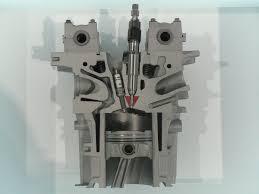 <b>Fuel injection</b> - Wikipedia