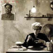 <b>Tin Drum</b> - <b>Japan</b> | Songs, Reviews, Credits | AllMusic
