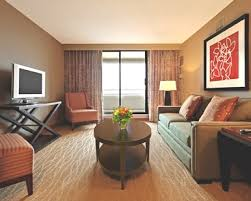 hilton chicagooak brook hills resort il hotel suite auto hotel deluxe