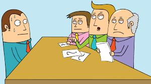 job application form advice resume writing resume examples job application form advice filling in an application form for a teaching job jobsacuk interview advice