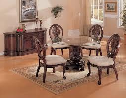 bianca glass top dining table legged inspiring