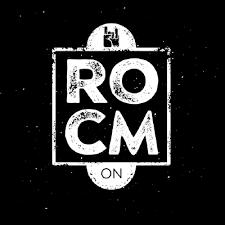 ROCm-Developer-Tools/HIP: HIP: C++ Heterogeneous ... - GitHub