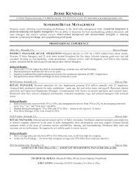convenience store resume examples hotel s manager resume sample executive retail store resume format resume templates