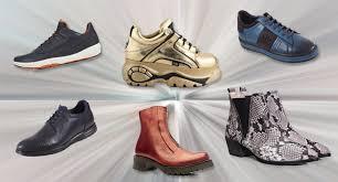 6 моделей из коллекции брендов предстоящей выставки Euro ...