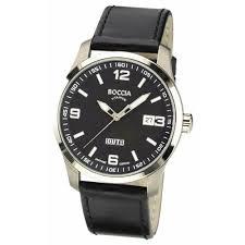 Наручные <b>часы boccia</b> 3530-03 — 8 отзывов о товаре на Яндекс ...