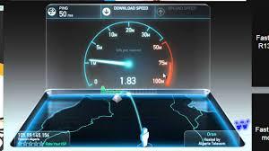 نتيجة بحث الصور عن خدعة طريقة سهلة لزيادة سرعة الإنترنت 3 أضعاف السرعة (مجربة)