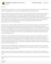 anatomy of the perfect thank you note like a boss girls vfatyemail2