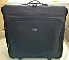 Дорожный чемодан Pathfinder - огромный выбор по лучшим ...