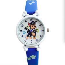 ROZETKA   Детские <b>часы Щенячий патруль</b> Гончик <b>PAW</b> patrol ...