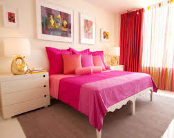 bedroom ideas adults beautiful v bedroom bedroom beautiful furniture cute pink