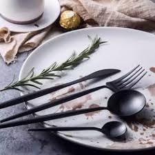 Посуда: лучшие изображения (10) | Посуда, Столовая посуда и ...