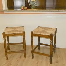 dining room inspiring 24 inch counter stools for home furniture bar stools counter pier 1