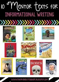 ideas about expository writing prompts on pinterest  daily   ideas about expository writing prompts on pinterest  daily  math writing traits and expository writing