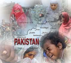 poverty in pakistan essay  wwwgxartorg essay about poverty in pakistan