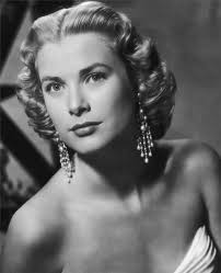 grace-kelly-image In a fairy tale-like story, she met and married Prince Rainer of Monaco in a wedding ceremony that captured hearts the worldover. - grace-kelly-image