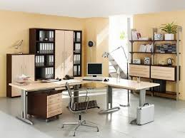 simple home office ideas in attractive home office decorating ideas 76 with additional simple home office amusing contemporary office decor design home