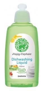 <b>Happy Elephant Жидкость для</b>... — купить по выгодной цене на ...