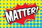 Images & Illustrations of matter
