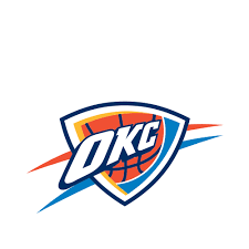 <b>Oklahoma City Thunder</b>