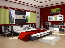 perfect bedroom furniture designs on bedroom with elegant 3yd hometosoucom 14 brilliant 14 red furniture ideas furniture