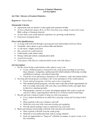 pastor resume template sample job resume samples worship pastor resume template pastor resume template