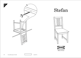 here we have used books to help us look at ideas for chairs and also while looking through them we notice a page of how to assemble the chair which was assembling ikea chair