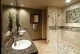 ideas diy shower pinterest