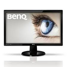 <b>BENQ GL2250HM 21.5</b> Widescreen TN LED <b>Black</b> Multimedia ...