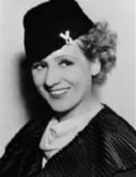 Jean Acker. Antiga, porém ainda viva pelos admiradores de seu talento, Jean que nasceu no ano de 1893 estreou nos cinemas em pequenas participações como no ... - Jean