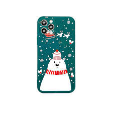 <b>Suitable for iPhone 7-12</b> Pro Max iPhone 12 / iPhone 12 Mini / x/Xs ...