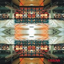 The <b>Crystal Method</b> - <b>Vegas</b> Lyrics and Tracklist   Genius