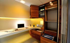 small office interior design in brilliant cheap home decorating ideas 12 with additional small office interior brilliant small office ideas