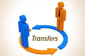 Image result for IAS,IPS,IFS TRANSFER