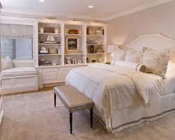 amazing built in bedroom furniture designs interesting transitional bedroom built in bedroom furniture designs bedding bedroom furniture built in