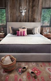 x contemporary bedroom benches: looking for some bedroom design ideas check out these  inspiring modern rustic bedroom retreats