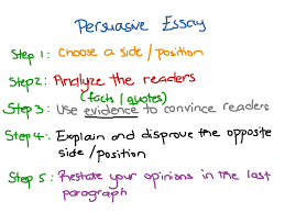 essay persuasive examples resume formt cover letter examples showme persuasive essay outline