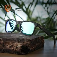 <b>Sunglasses</b> Hu <b>wood</b> Store - Amazing prodcuts with exclusive ...
