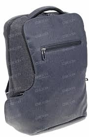 <b>Mi Urban Backpack</b>, Black