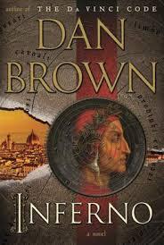 Ад (коричневый роман) - Inferno (<b>Brown</b> novel) - qwe.wiki