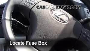 interior fuse box location lexus is lexus interior fuse box location 2006 2014 lexus is250 2008 lexus is250 2 5l v6