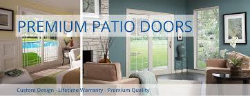 door patio window world: best patio sliding doors utah sliding patio door main image best patio sliding doors utah