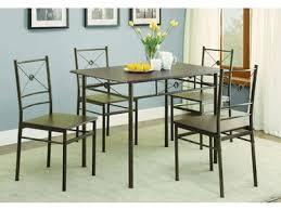 Furniture <b>Dining Room</b> Sets - Valeri Furniture - Appleton, WI