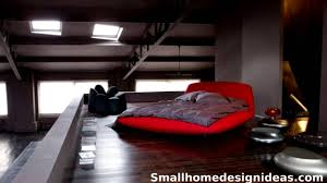black and red bedroom design ideas youtube bedroombreathtaking stunning red black white