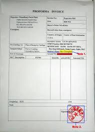 define proforma invoice invoice template ideas proforma invoice generator irrevocable letter of credit not define proforma invoice
