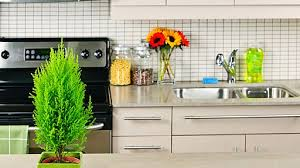 contemporary kitchen wall decor contemporary kitchen wall decor a look that says now