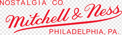 <b>Mitchell & Ness</b> Nostalgia Co. <b>Бейсболка</b> Logo NFL Company ...
